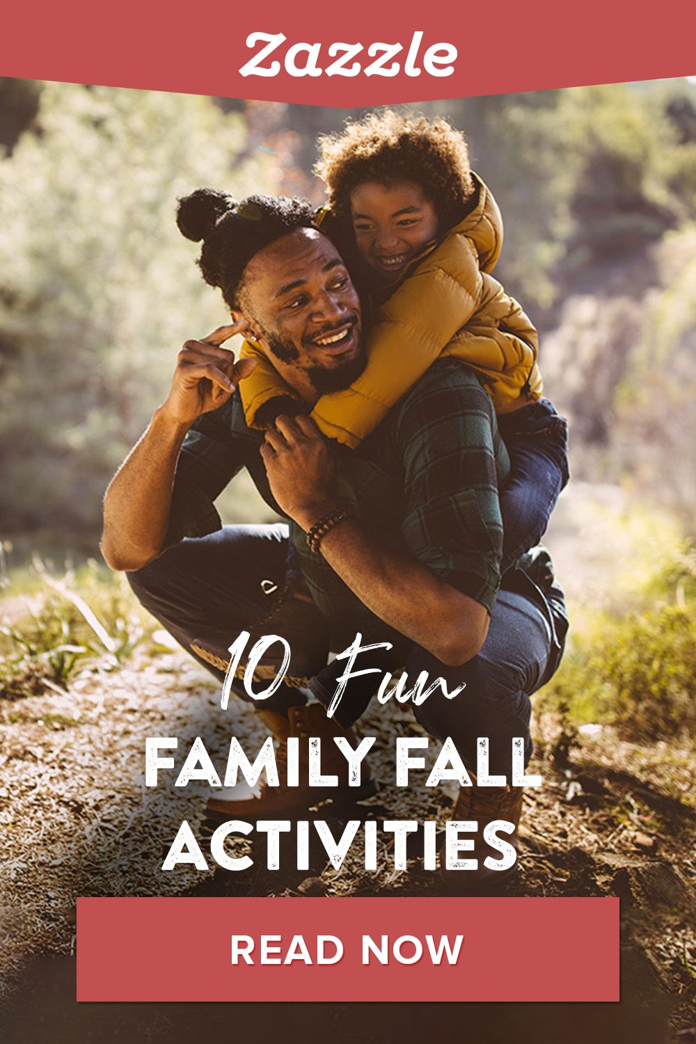 Whether your family is the crafty type or prefers outdoor adventures, you'll find something on our list of fall festive activities for everyone, even while maintaining social distancing.