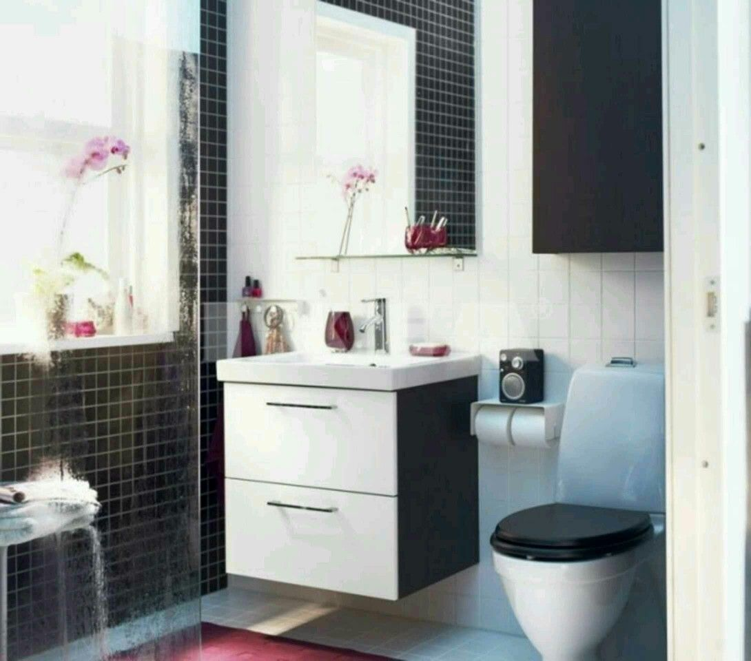 Pin by tameka mcmillancampbell on ideas for my half bath