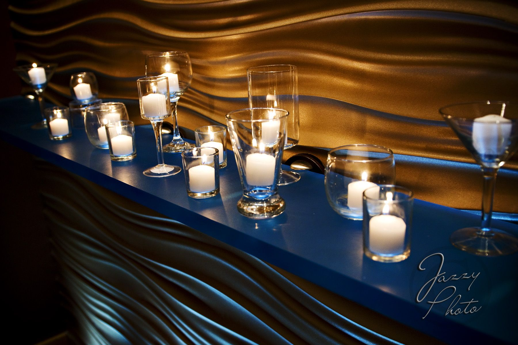 Pin by Tiffany Ziegler on Mr. and Mrs. Reception Decor