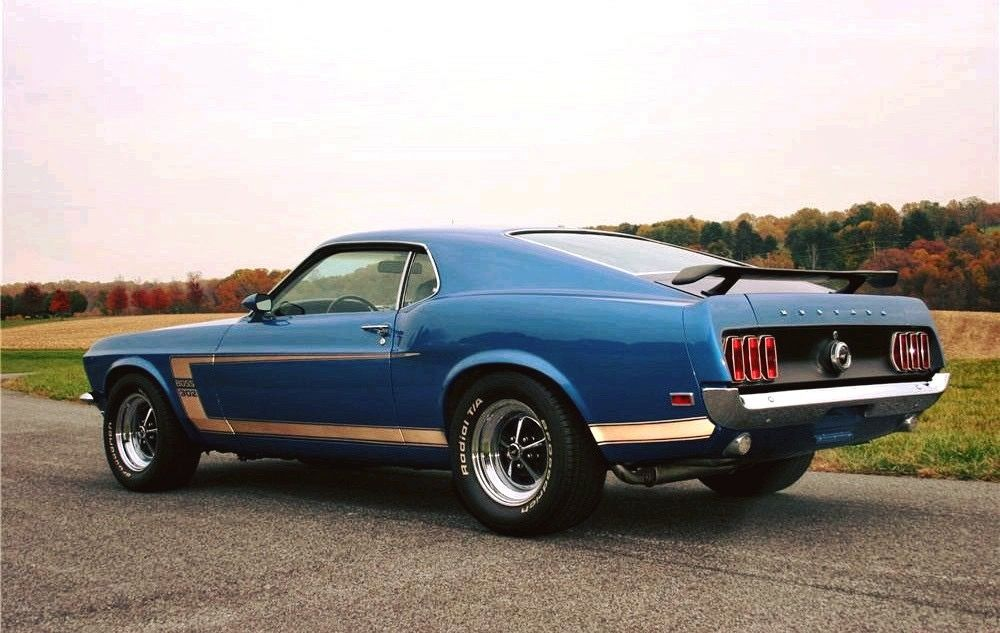 Sweeeet Muscle Cars Ford Mustang 1964 Chevy Muscle Cars