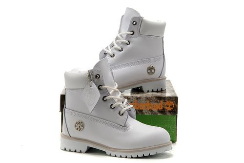 kids timberland boots sale
