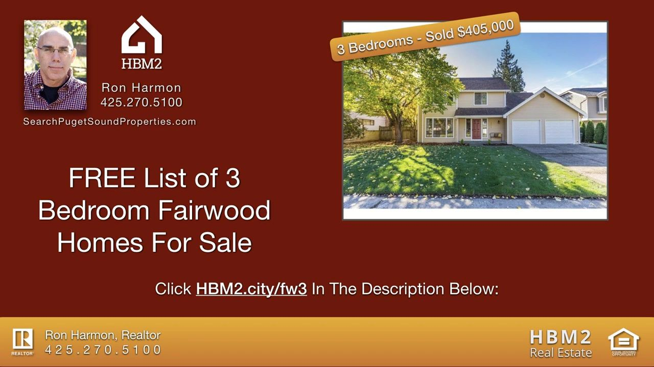 Pin by RealEstateForSale on Real Estate Virtual Tours