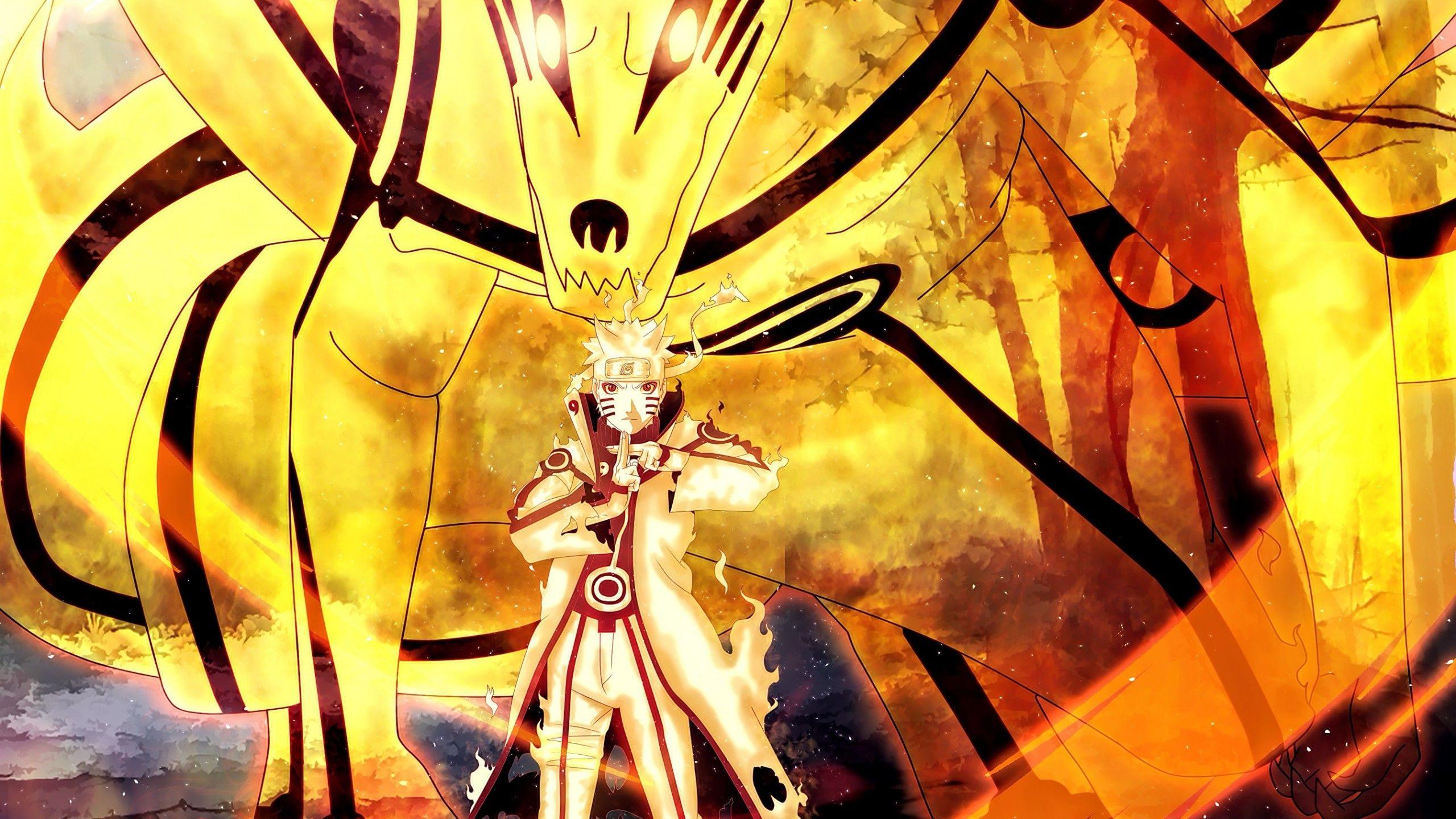 Naruto Naruto Wallpaper Wallpaper Naruto Shippuden Hd Anime Wallpapers