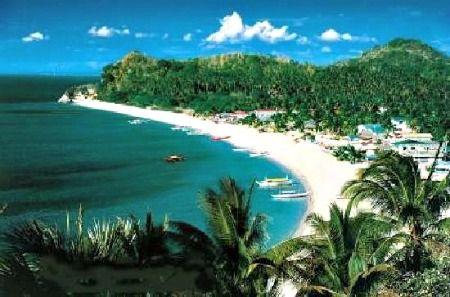 Philippines Tourist Spots In Ilocos Norte Google Search Amazing Philippines Pinterest