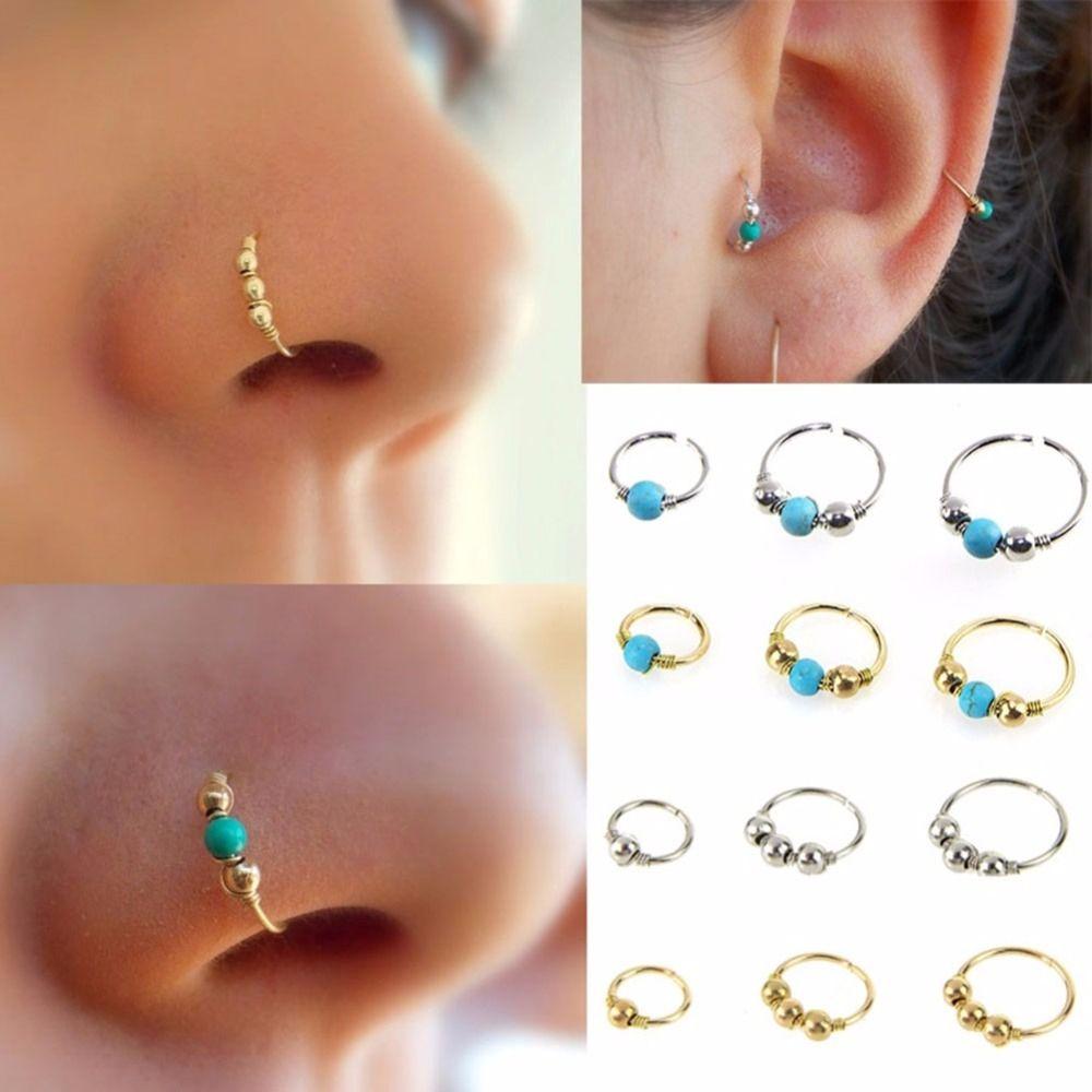 Cheap Body Piercing Jewelry Buy Quality Piercing Jewelry Directly