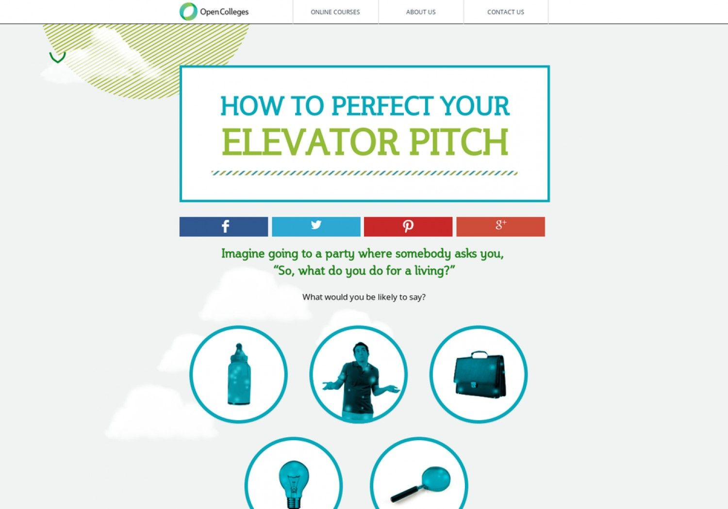 best images about aaa clickmode elevator pitch 17 best images about aaa clickmode elevator pitch photography marketing personal development and how to craft