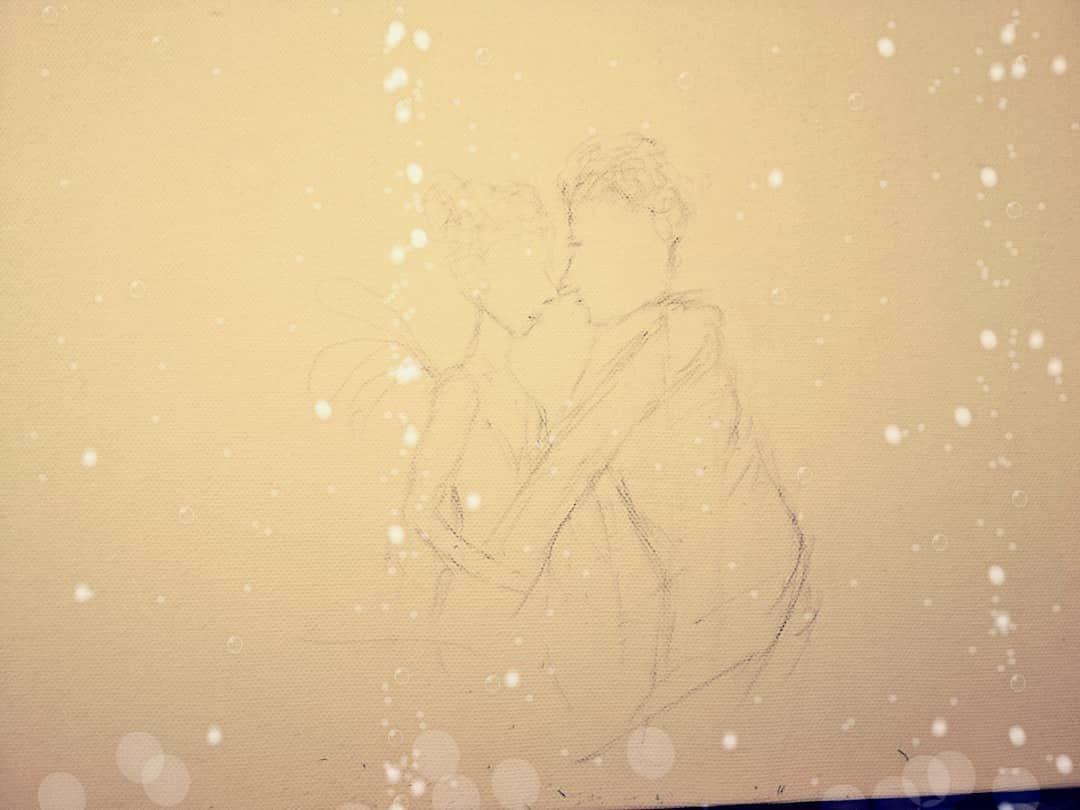 Us against the World 🌎 . . . #travel #lovers #surreal #love  #pencil #drawing #art #amor  #wanderlust #sleep #triste #surrealism #sketch #hands #lovestory #depression #sketchbook #doodle #lake #dress #amor #adventure #artlife #artist #hugs #mentalillness
