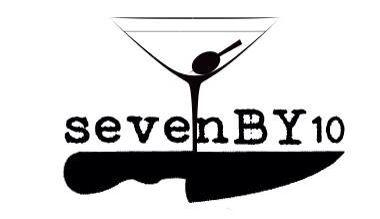 Sevenby10