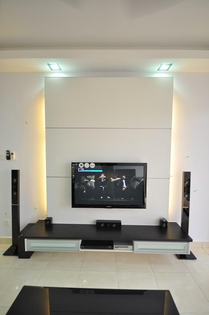 Kitchen cabinet tv cabinet design pinterest tv for Tv cabinets designs