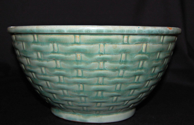 basket pottery - Google Search