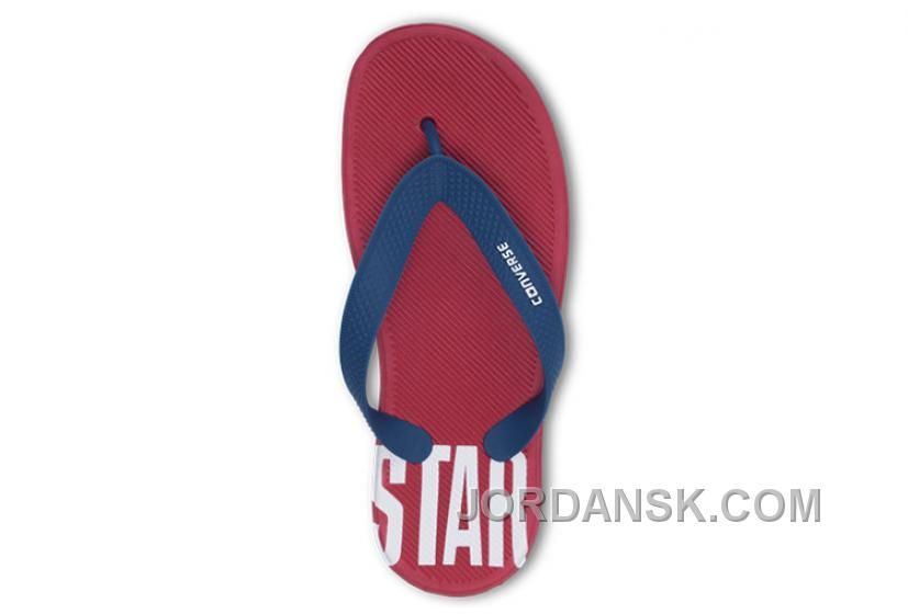 converse flip flops online