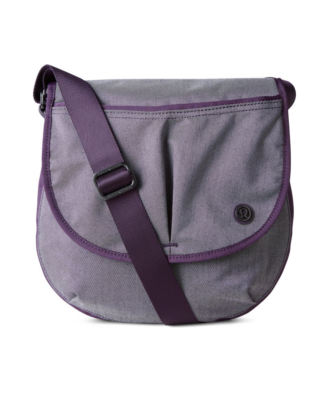 7ffc1af536e Lululemon Essentials Bag: Deep Zinfandel | LULULEMON BAGS Wishlist ...