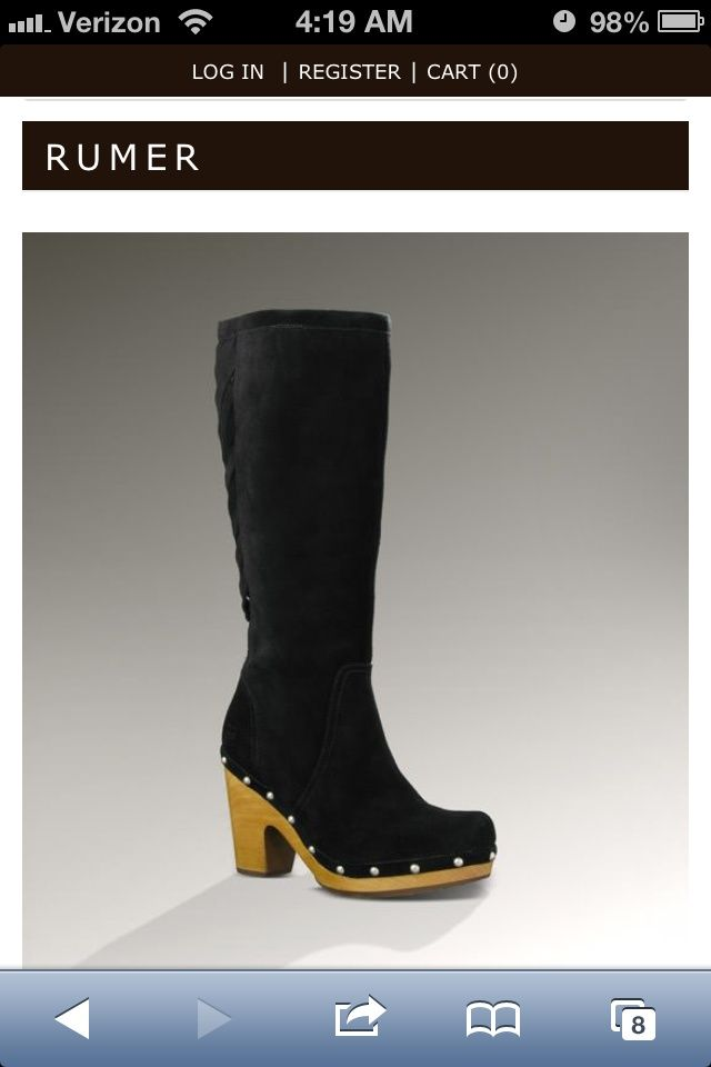 81a49b8a57f Pin by ivana pejcinovska on man uggs | Kids ugg boots, Ugg boots, Boots