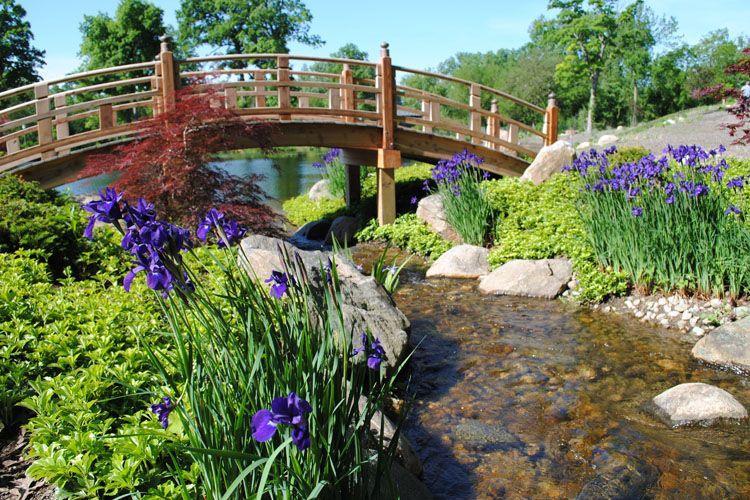 4b36cdc131fce06691fe73e2d2d49928 - Wellfield Botanic Gardens In Elkhart Indiana
