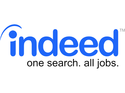 What Are The Salary Trends On Indeed Com Job Search Job Search