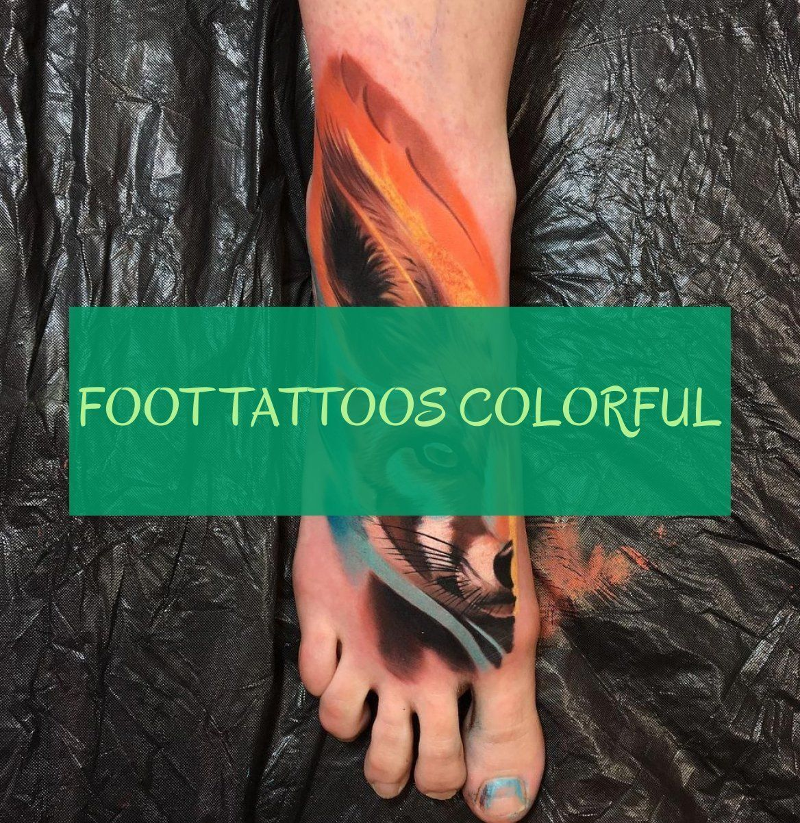 foot tattoos colorful fußtattoos bunt Foot Tattoos #rosaryfoottattoos foot tattoos colorful fußtattoos bunt Foot Tattoos #rosaryfoottattoos foot tattoos colorful fußtattoos bunt Foot Tattoos #rosaryfoottattoos foot tattoos colorful fußtattoos bunt Foot Tattoos #rosaryfoottattoos