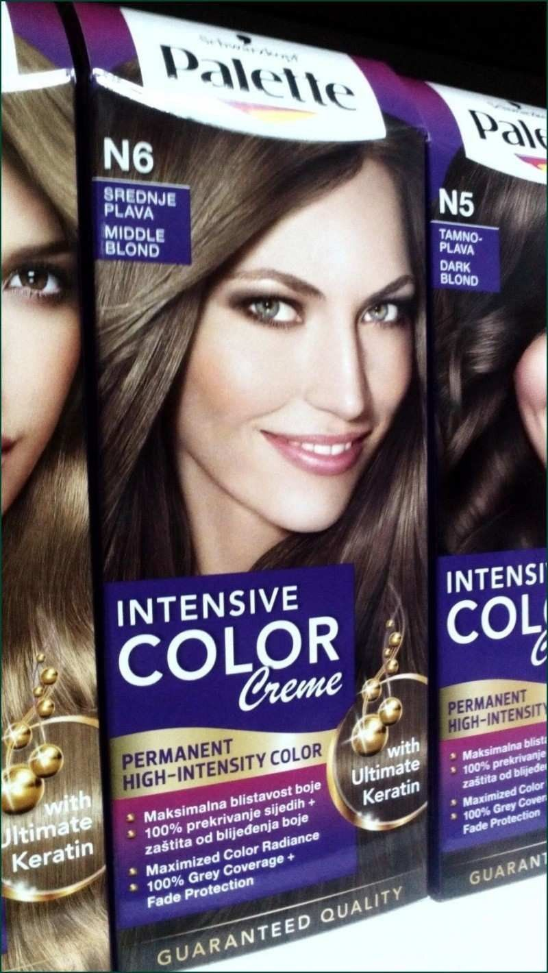 Silver Hair Coloring Products Lovely 62 Medium Ash Brown Hair