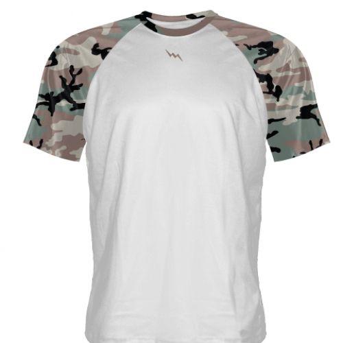 ffc18f40192 Camo+Basketball+Shooting+Shirts | Basketball Shooter Shirts ...