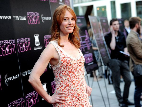 Happy 38th birthday Alicia Witt !!!!! 08/21@aliciawitty