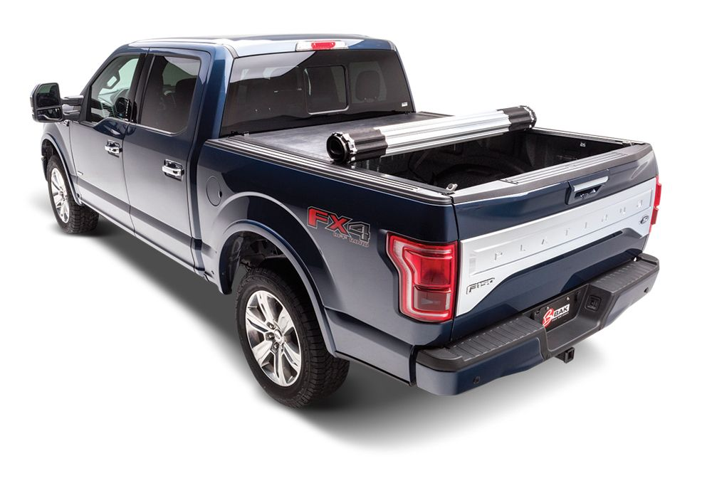 Diamondbackhd Truck Covers Truck Bed Covers Truck Box Covers