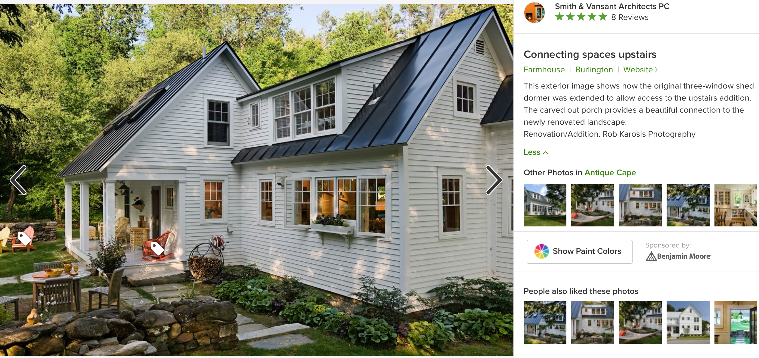 Love The Metal Roof And Siding And Stylish Shed Dormer Shed Dormer House Styles Metal Roof