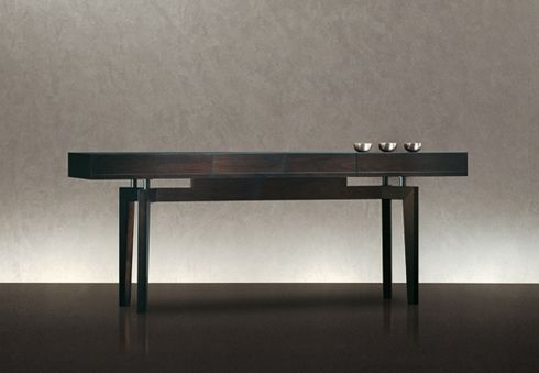 time sideboard Google Search Table furniture