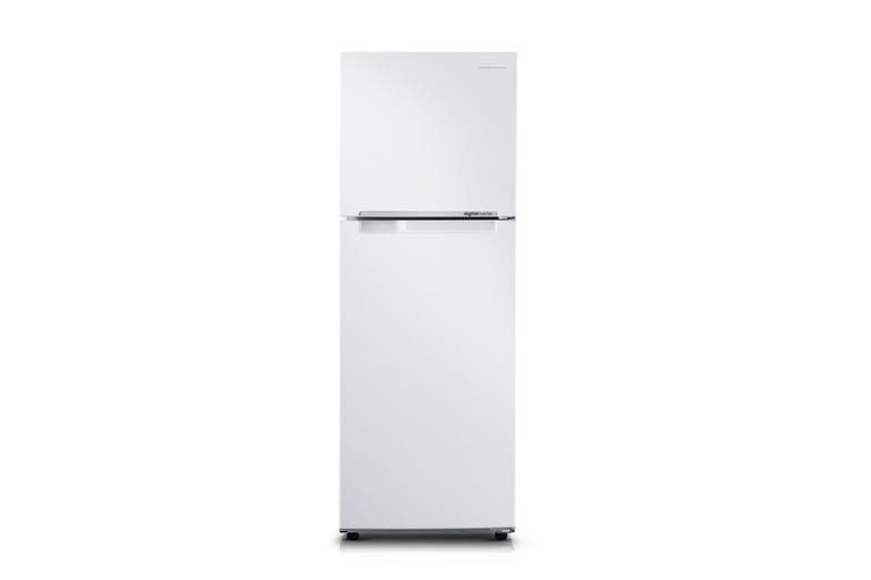 Samsung 254l Top Mount Fridge Freezer Harvey Norman New Zealand