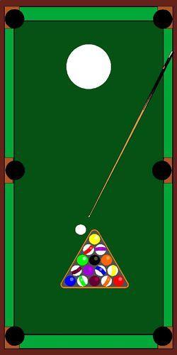 Billiards Pool Table Cornhole Game Decal Wrap Cornhole Board Wraps - Pool table wraps
