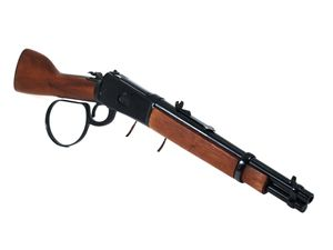 Rossi Ranch Hand Lever Action Pistol,  38 Special /  357