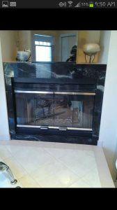 Pro #3919880 | Seven Cities Granite | Norfolk, VA 23510