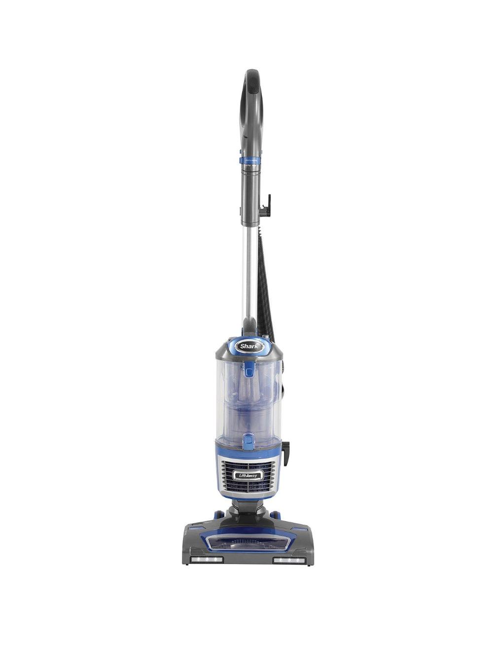 LiftAway Upright Vacuum NV601UK in 2020 Upright vacuums