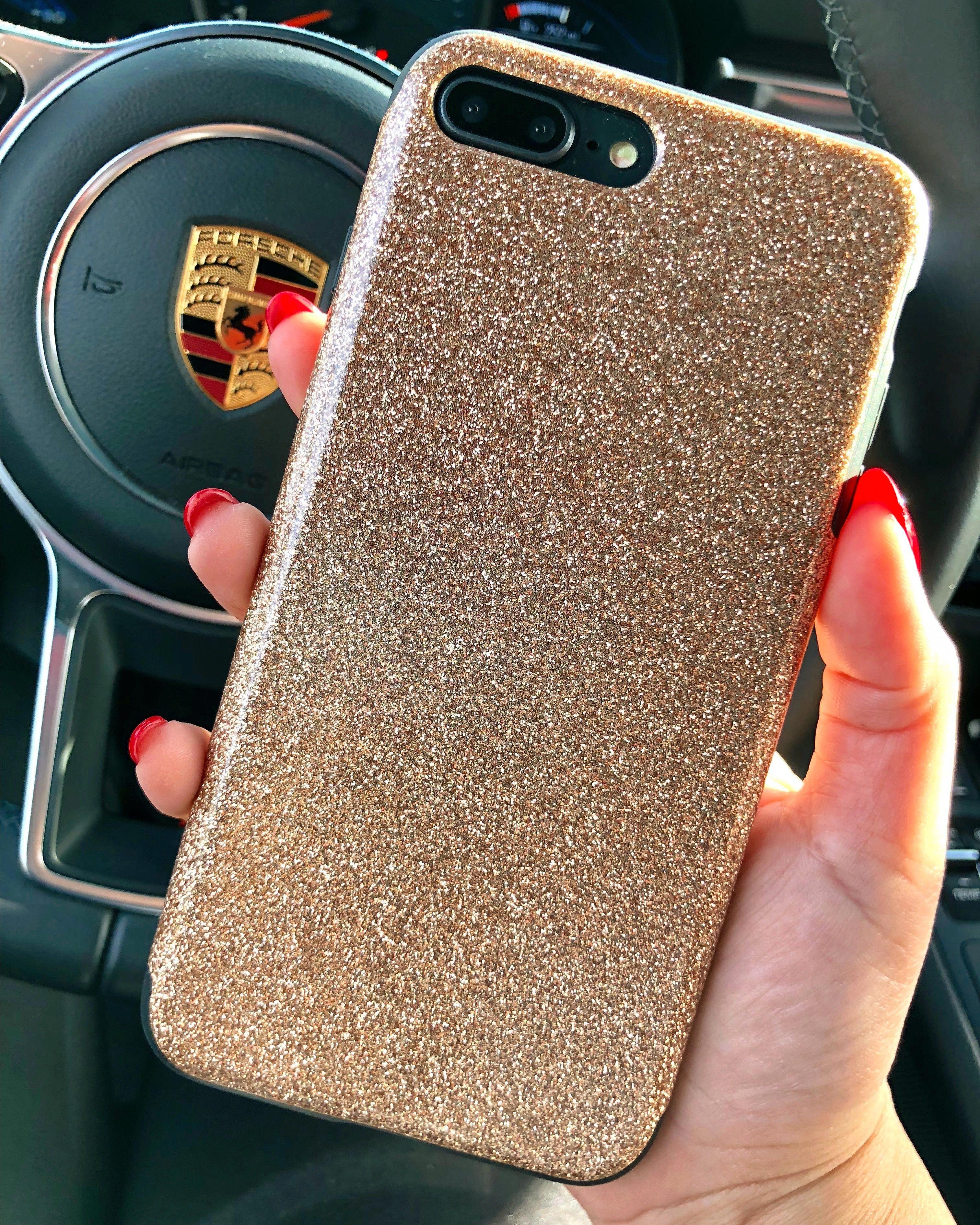 iphone 6 plus rose gold price philippines