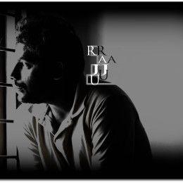 Thinks Raju's Profile on Talenthouse