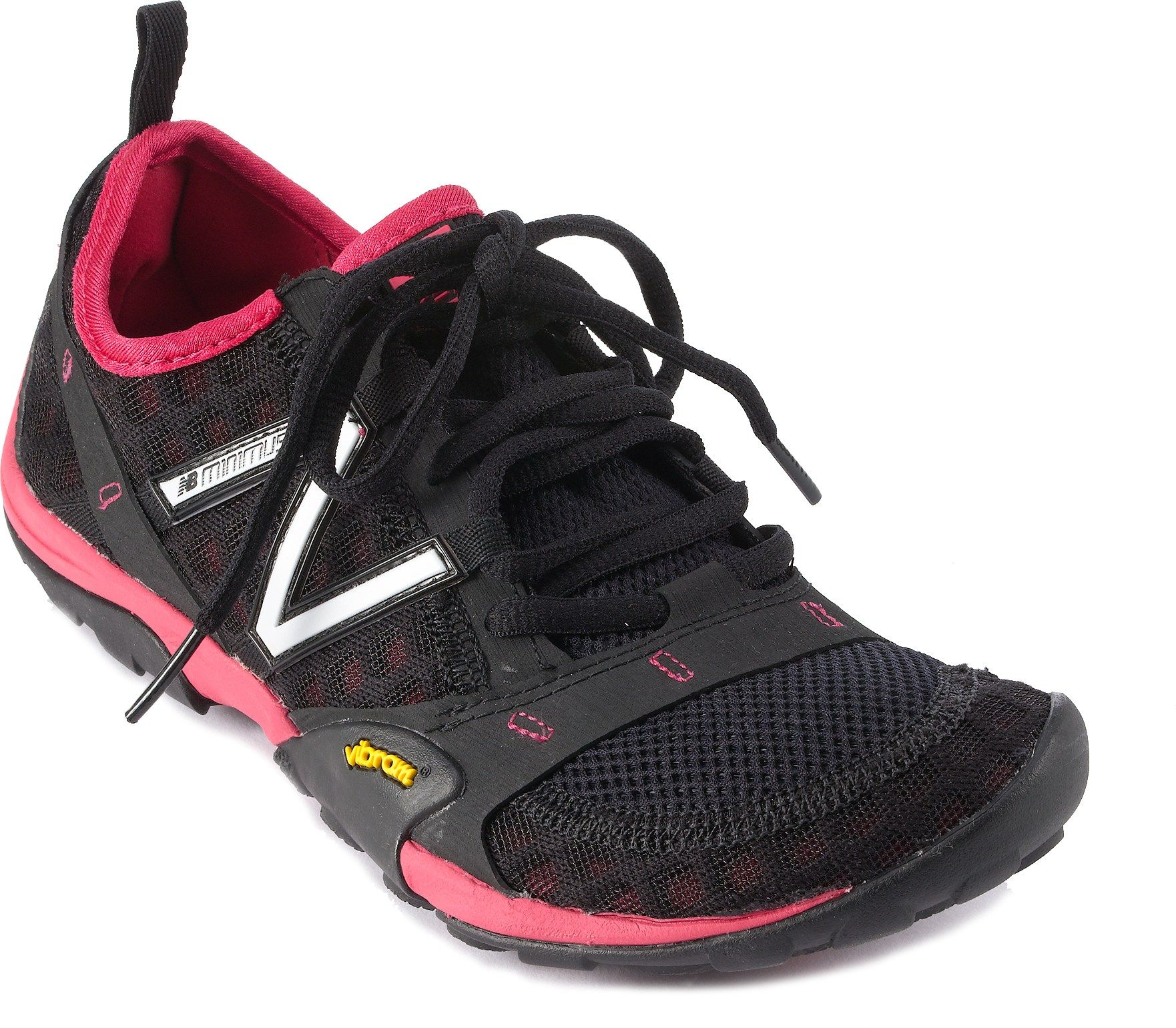 low priced 089bc f810b New Balance WT10 Minimus Trail-Running Shoes - Women's | REI ...