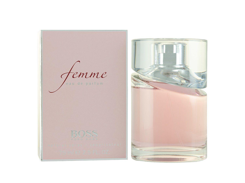 Pin on Fragrance <> Bottles
