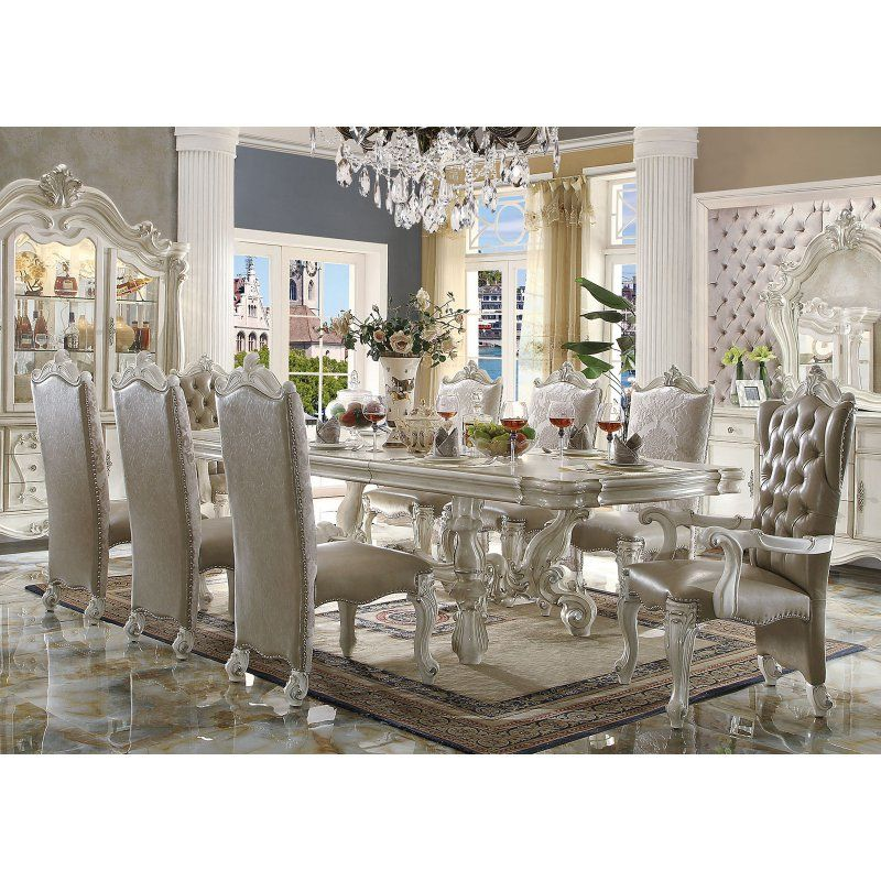 leaf boundless pedestal table ideas design white dining with