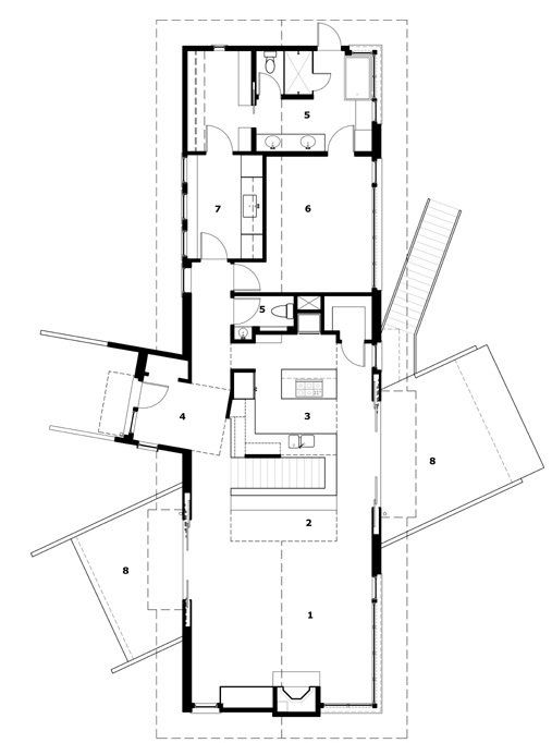 Cliffside House Plans on little house house plans, albemarle house plans, apex house plans, claremont house plans, aurora house plans, clayton house plans, bluff view house plans, denver house plans, concord house plans, durham house plans, harmony house plans, alexander house plans, fairview house plans, tennessee house plans, north carolina house plans, arden house plans, asheville house plans, farmington house plans, united states house plans, federal architecture house plans,