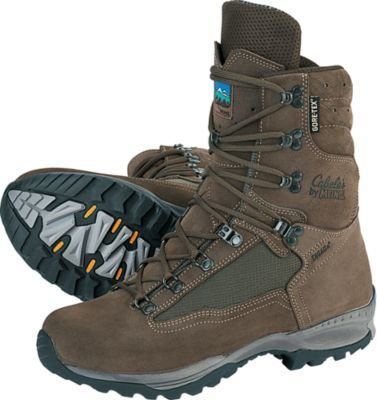 Cabela's Air Revolution Hunting Boots by Meindl