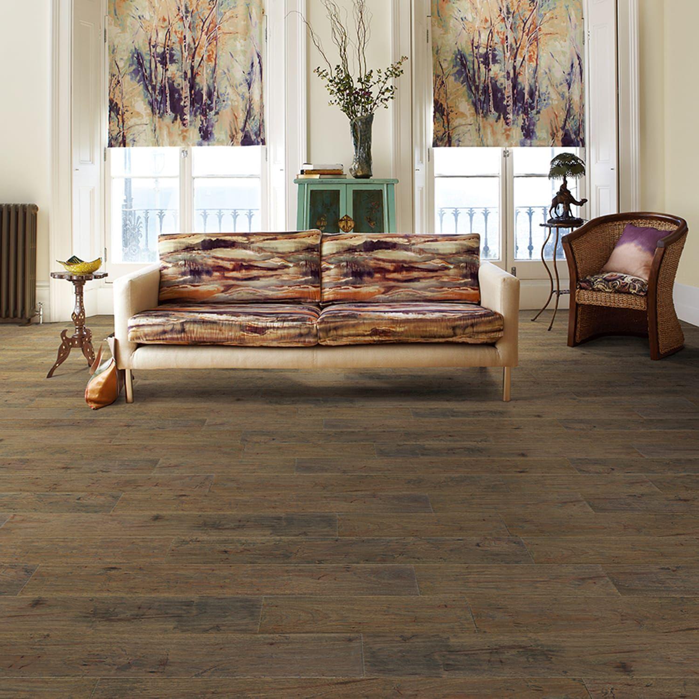Kraus Cypress Point Coastline Hickory Hardwood Grflooring Hardwood Wood Love Cypress Point Hardwood Floors Living Spaces