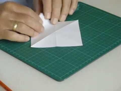 Pin By Sjoerd Zeilstra On Origami Puzzle Pinterest Origami