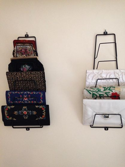 Clutch Bags Why Consider One