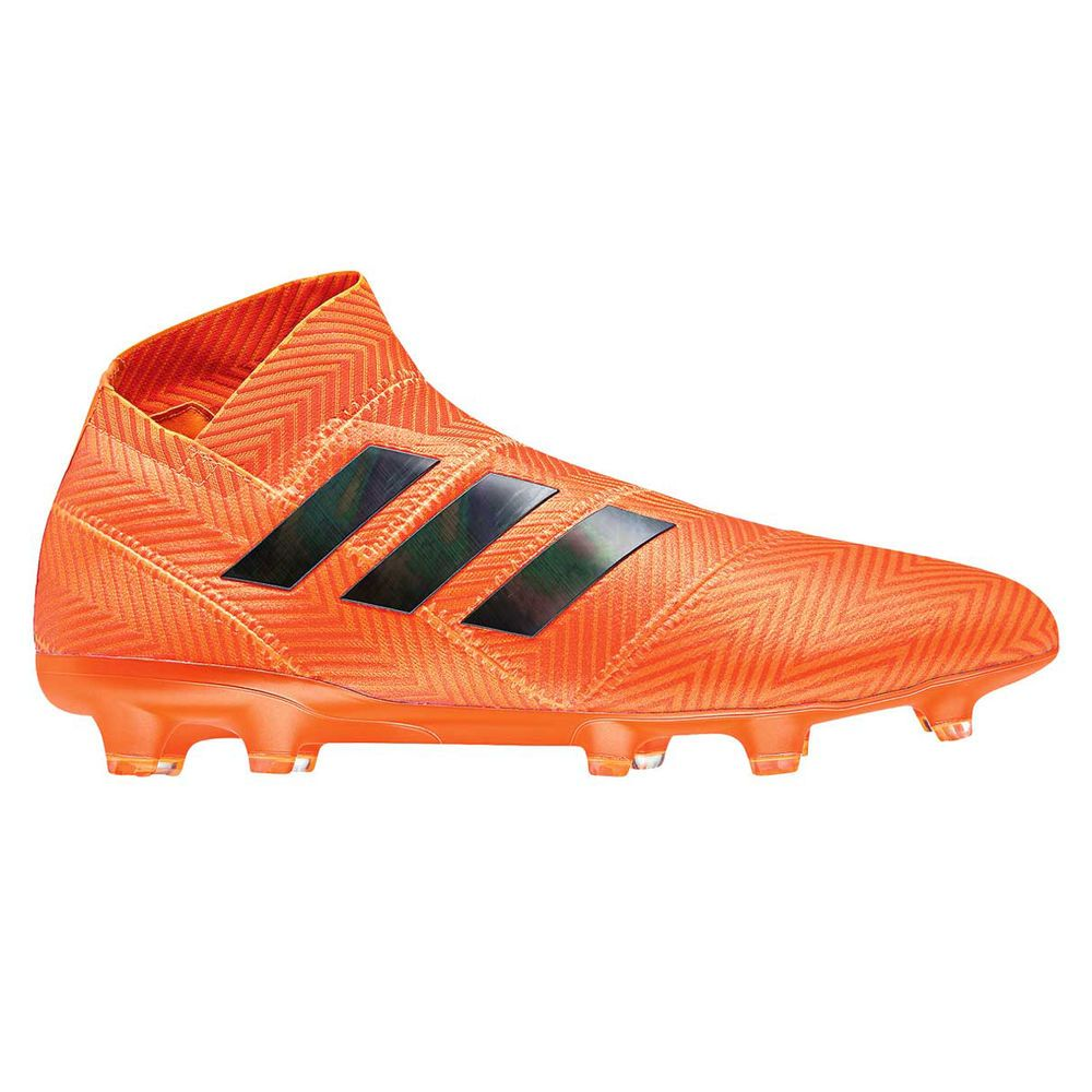 Pin on Favourite football shoes