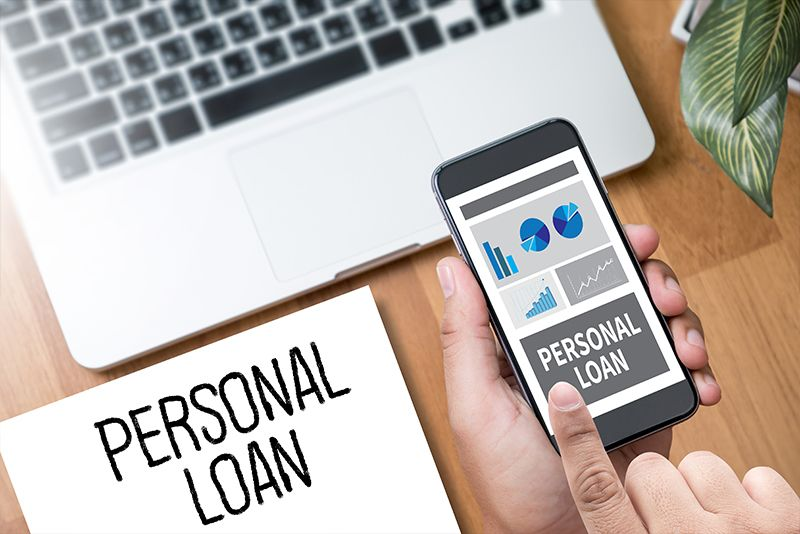 How To Get Personal Loan Pre Approval Why You Should In 2020 Personal Loans Loan Finance Organization Printables