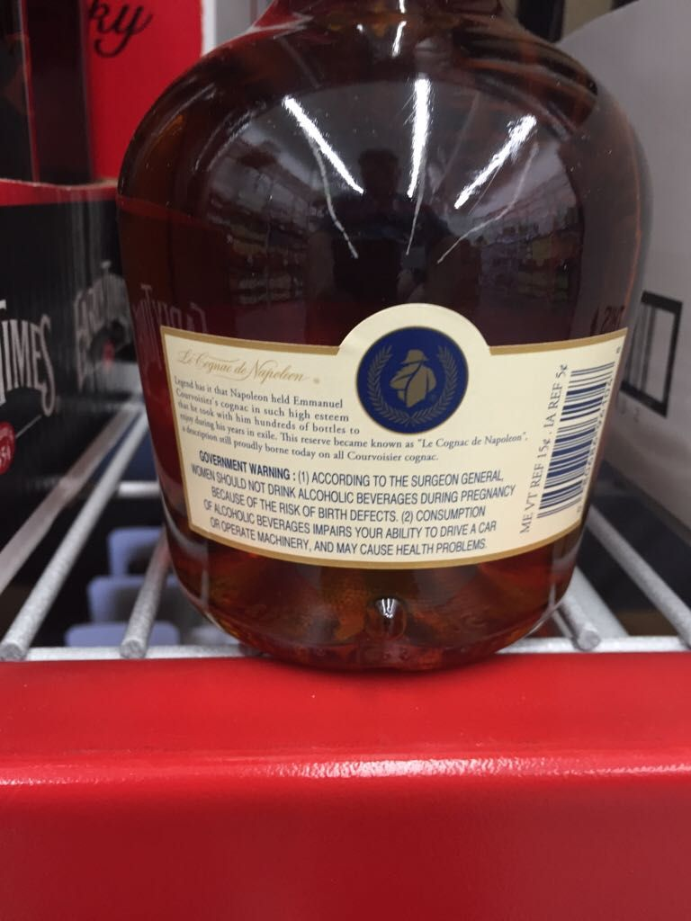 Pin By David Ghukasyan On Backlabel In 2020 Drinks Whiskey Bottle Alcohol