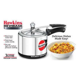 Hawkins Kitchenware Online Kitchen Products Price In India