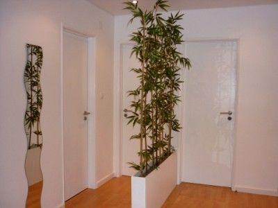 Dicas para dividir ambientes divider hall and salons for Dividir ambientes