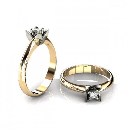 Zaręczyny z Brylantem