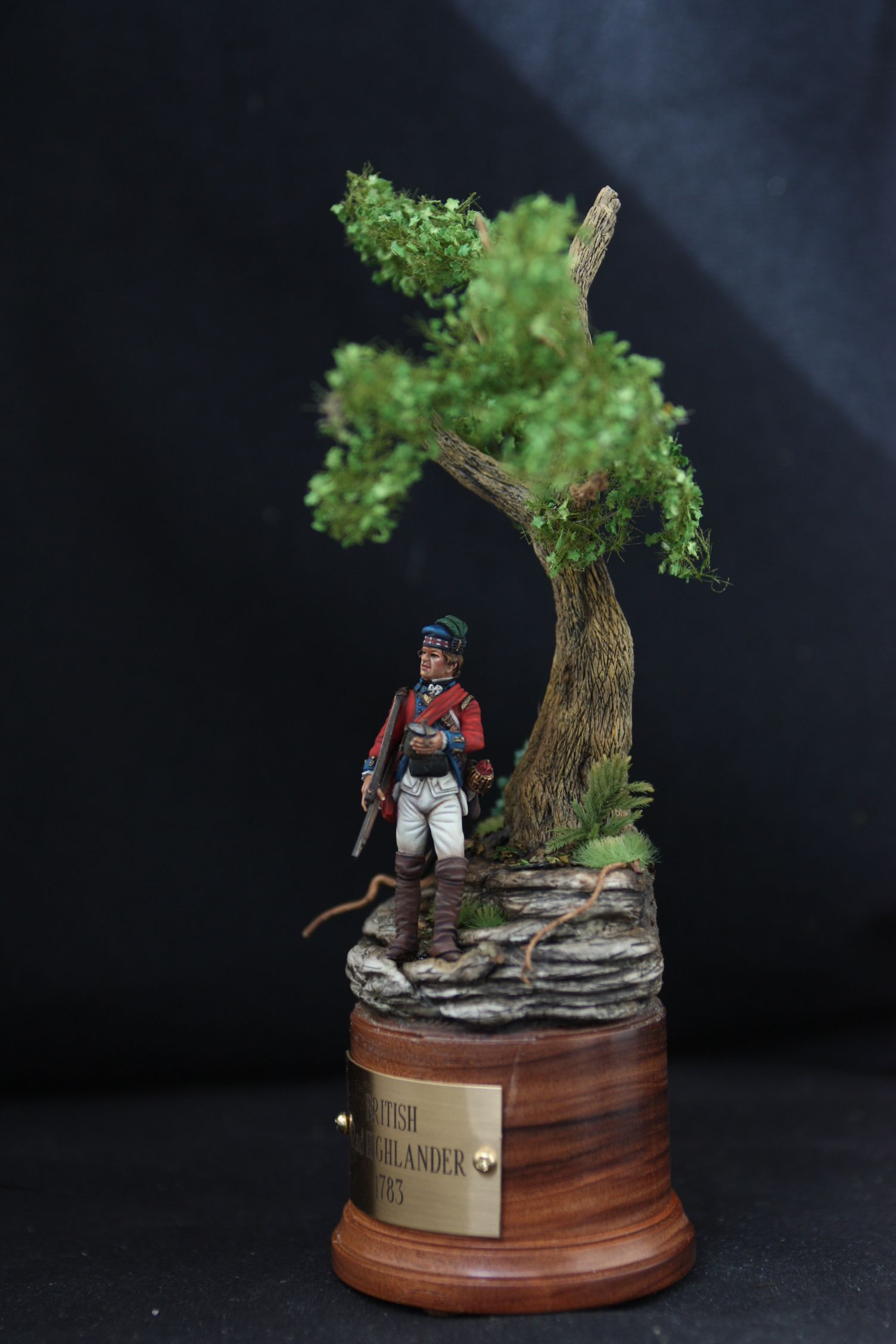 tree234-008-jpg.190684 (1504×2256)