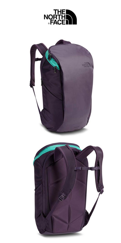 NEW! | Bags, Backpacks, Fashion bags