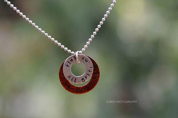 12 Necklaces We Love